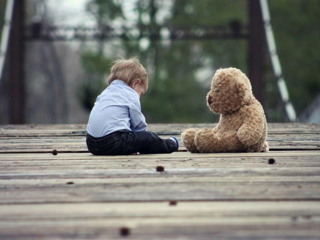 adorable-baby-bear-39369 (1)