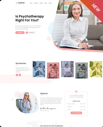 demo-therapist