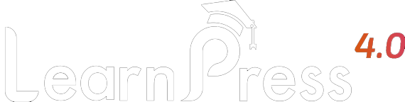 logo-learnpress