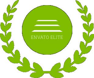 logo-top-coaching