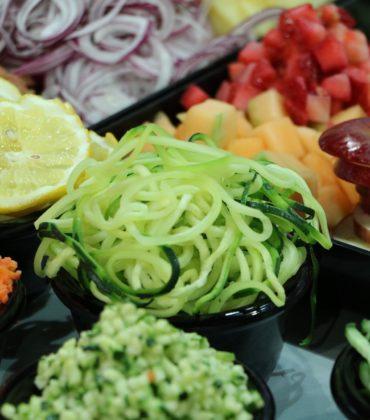 vegetables-1210227_1920